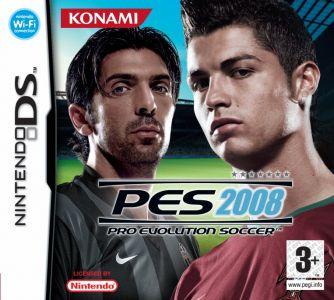 Data: 14/nov/2010 | Categorias: Esportes , NDS | 0 Comentario