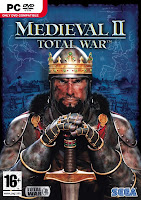 Medieval II: Total War Collection – PC