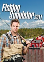 Fishing Simulator 2011 – PC