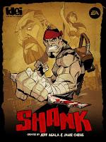 Shank – Atualização v2 [Skidrow]
