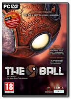 The Ball – Atualização v3 [Skidrow]