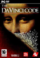 The Da Vinci Code – PC