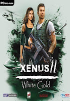 Xenus II: White Gold – PC