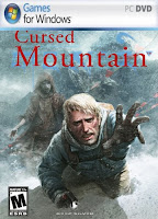 Cursed Mountain – PC