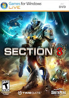 Section 8 – PC