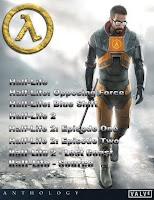 Half-Life: Collection (1998-2007) – PC