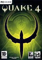 Quake 4 – PC