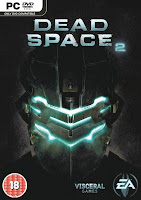 Crack para Dead Space 2 (Resolve Problema Nivel 7)