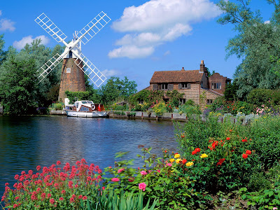 hunsett mill england wallpapers - Hunsett Mill England Wallpapers HD Wallpapers