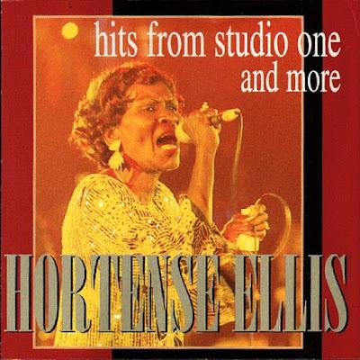 Hortense+Ellis+-+Hits+From+Studio+One