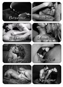 juego erotico gratis pareja: