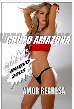 GRUPO AMAZONA