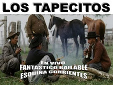 LOS TAPECITOS-DESCARGA GRATIS-UN TEMA