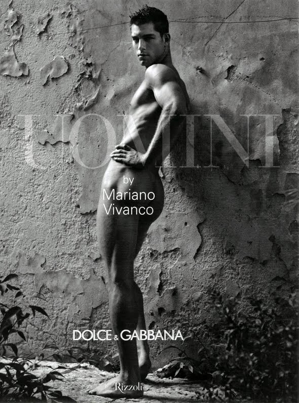 http://4.bp.blogspot.com/_V-vy8pJtuOY/TOw00DbXZjI/AAAAAAAAS8k/JRP44DBE9NM/s1600/uomini+mariano+vivanco%253Adolce+%2526+gabbana+rizzoli+1.jpg