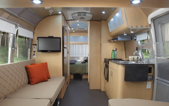 colour scheme for my new caravan what do you think essential baby. Black Bedroom Furniture Sets. Home Design Ideas