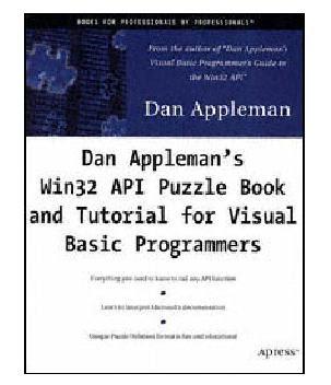 Gudang PDF: Microsoft Visual Basic 6.0 Tutorial PDF