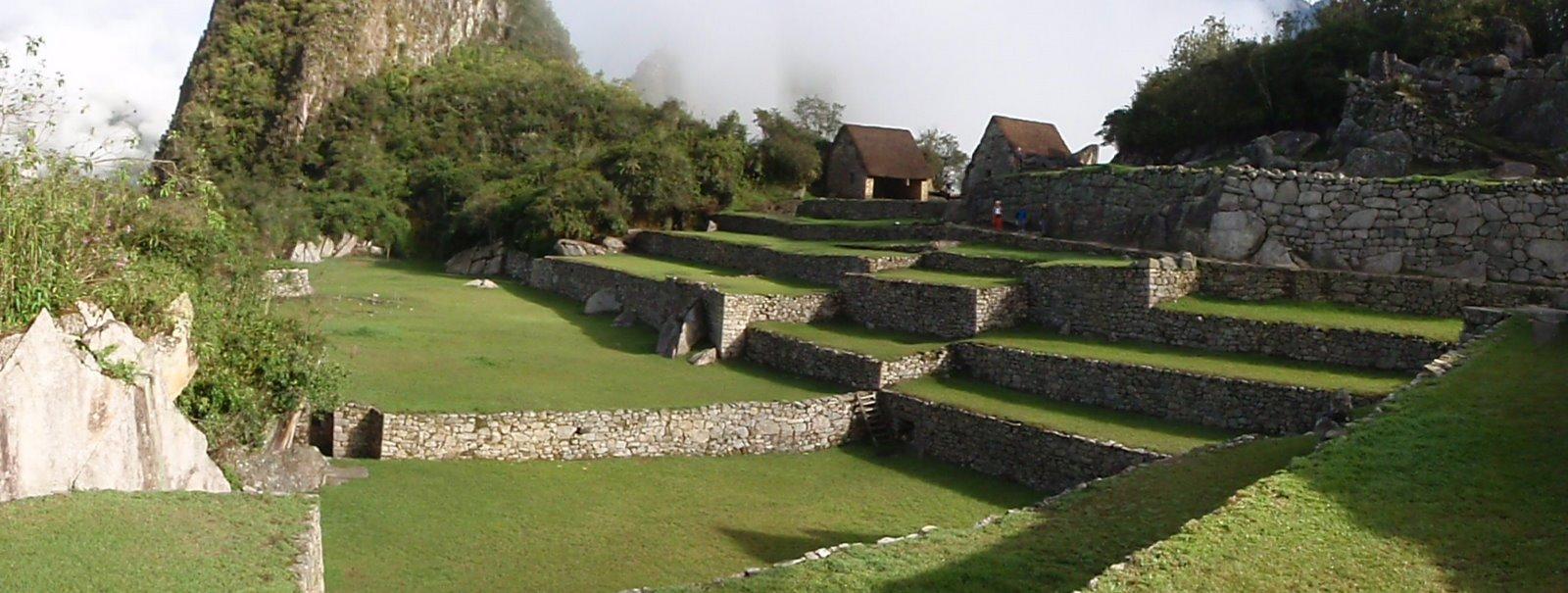 [Machu+Picchu+and+ollaytatambo+065.jpg]