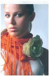 Dana Ferrara