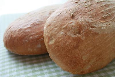 manitoba mjöl recept