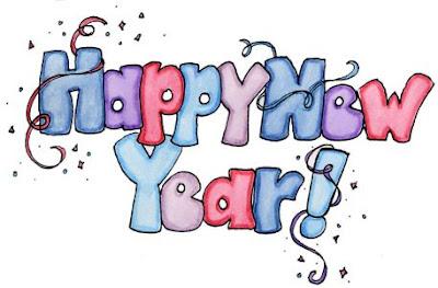 http://4.bp.blogspot.com/_V09RaSn5H04/TR9hRGCsl7I/AAAAAAAABOQ/wtRBb8RQ93Y/s640/happy-new-year.jpg