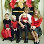 My Cute Family