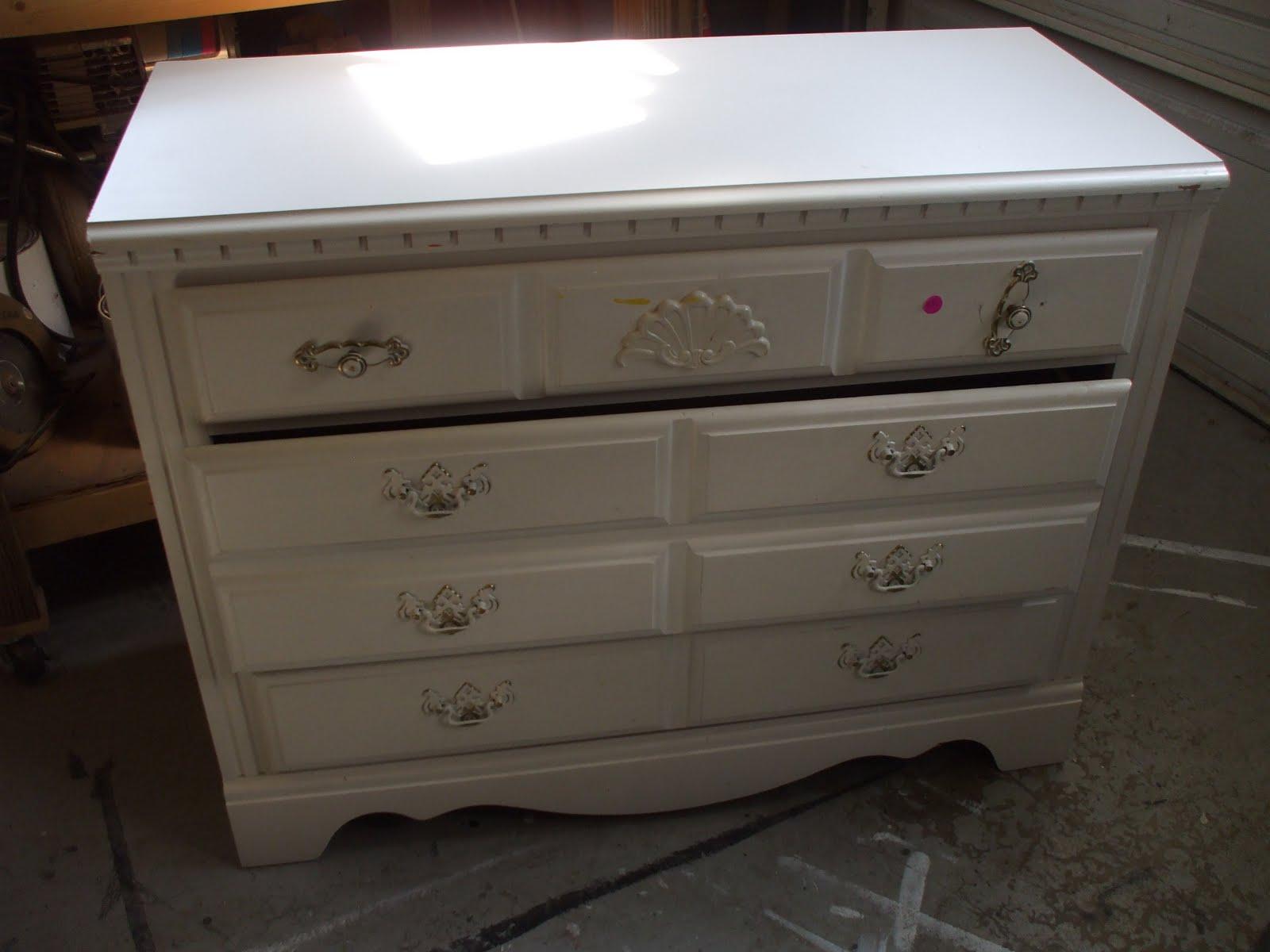 galerry bedroom dresser white dressers long girls cheap for