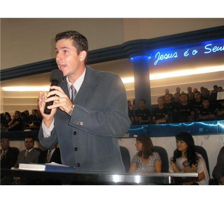 Teologando.com.br