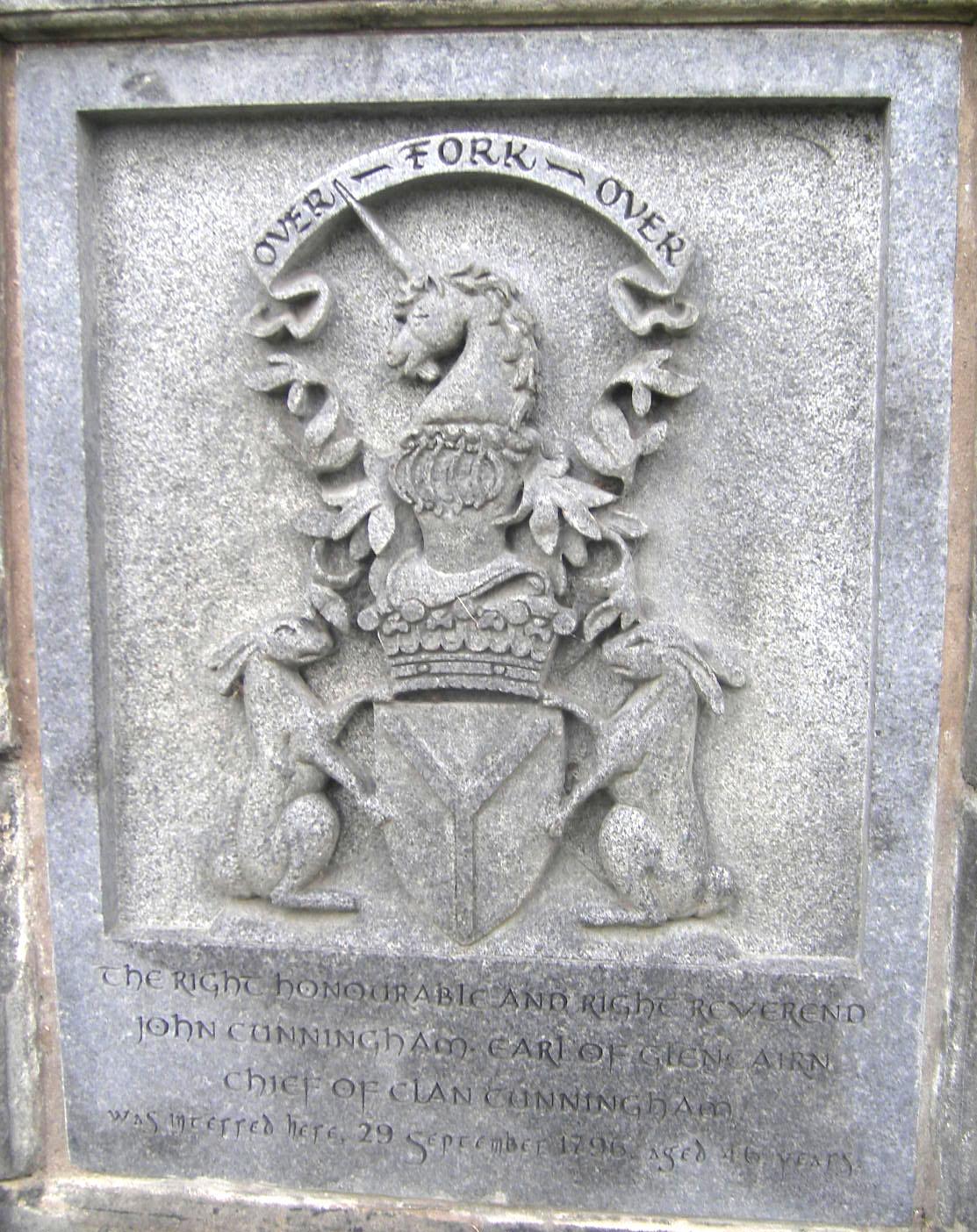 [Glencairn+Memorial.JPG]