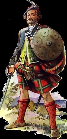 [Clansman.png]