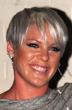 short-grey-hair-styles