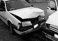 assicurazione mini kasko o kasko a collisione