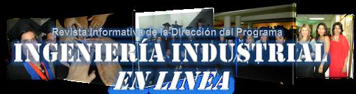 Dirección de Ingenieria Industrial UNEFM
