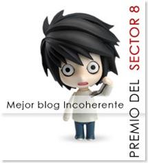 [elsector8[1].blogspot]