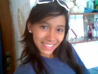 Fotos de Chicas ::: Bolivianas Lindas Calientes