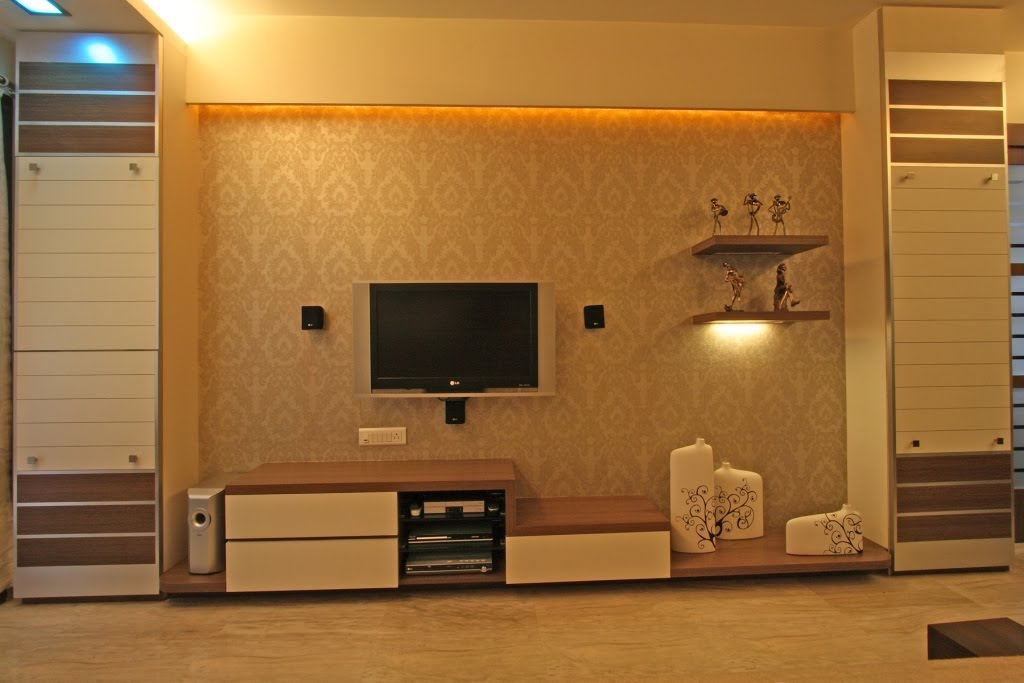 Interior For Small Apartment In India
