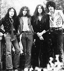 Thin Lizzy Thin-Lizzy-3