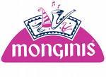 Monginis , Monginis cake , Monginis cake , Monginis cake  brand