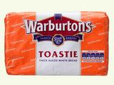 warburtons , warburtaons bread , uk bread brands , uk bread manufacturers