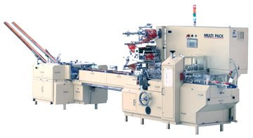 horizontal flow wrap packing machine, horizontal flow wrap , hfw , hfw packing machine