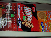 biscuit packaging , biscuit packs , biscuit pack design , types of biscuit packaging