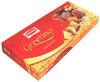 diwali gift packs , deepavali gift packs , diwali gift pack, gift pack deepvali