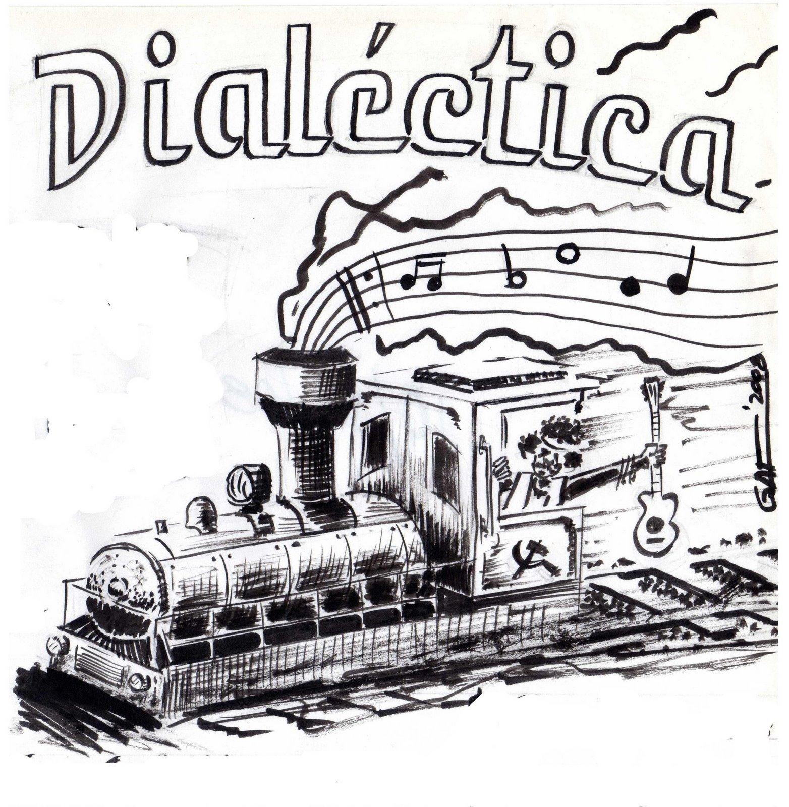 [trensito+dialectico+1.jpg]