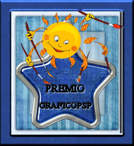 PREMIO GRAFICO PSP