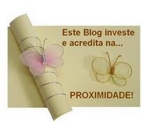 Premio al blog proximidad