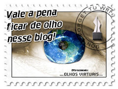 Premio vale la pena mirar este blog