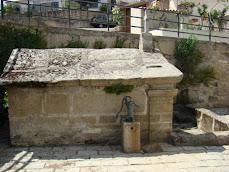 Fonte do Vale- Castelo Branco