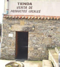 Bodega DO Vino de Las Arribes