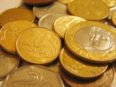 Qual o Custo médio de uma moeda no Brasil