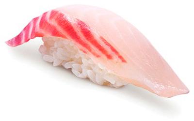 Как приготовить морской окунь рецепты