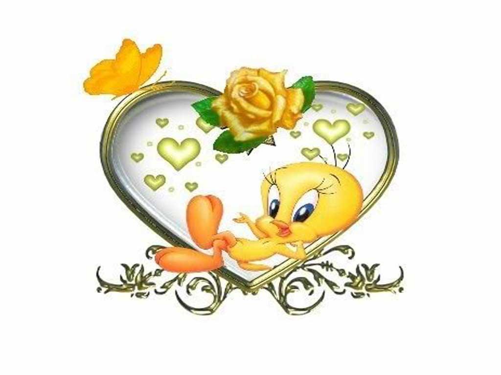 http://4.bp.blogspot.com/_V1hbANfFpgg/S813Oa9bl6I/AAAAAAAAAAo/7-S4Bse77rE/s1600/Tweety-Valentine-Day-Wallpapers-1024x768.jpg